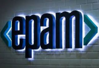 US-based IT Company EPAM  announces 14 vacancies in Georgia