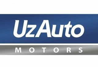 Swiss bank to invest in modernization and technical equipment of UzAuto Motors