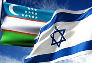 Uzbekistan, Israel in talks over expanding innovation infrastructure in Uzbekistan