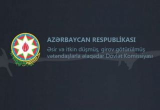 Humiliating prisoners of war is not characteristic of Azerbaijani people - State Security Service