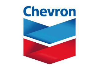 Proxy advisor ISS recommends votes for Chevron CEO, directors