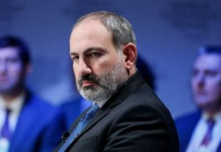 Realizing army's incompetence, Pashinyan calls on civilian population to take up arms