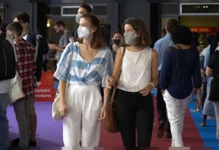 Spain considering curfews to tackle new wave of coronavirus