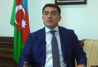 OSCE MG should force Armenia to follow terms of trilateral statement - Azerbaijan's Parliament