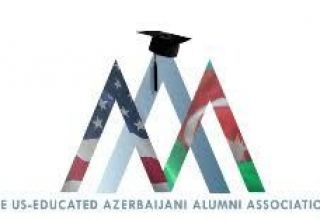 Chairperson, deputy chairperson of US - Educated Azerbaijani Alumni Association appeal to US Secretary of State