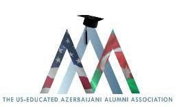 Chairperson, deputy chairperson of US – Educated Azerbaijani Alumni Association appeal to US Secretary of State