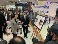 Islamabad condemns killing of Azerbaijani civilians by Armenian Armed Forces (PHOTO/VIDEO) - Gallery Thumbnail