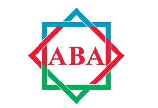 Azerbaijan's Bank Association denies lies spread by Armenian side