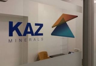 KAZ Minerals provides update on Baimskaya Project in co-op with Russia