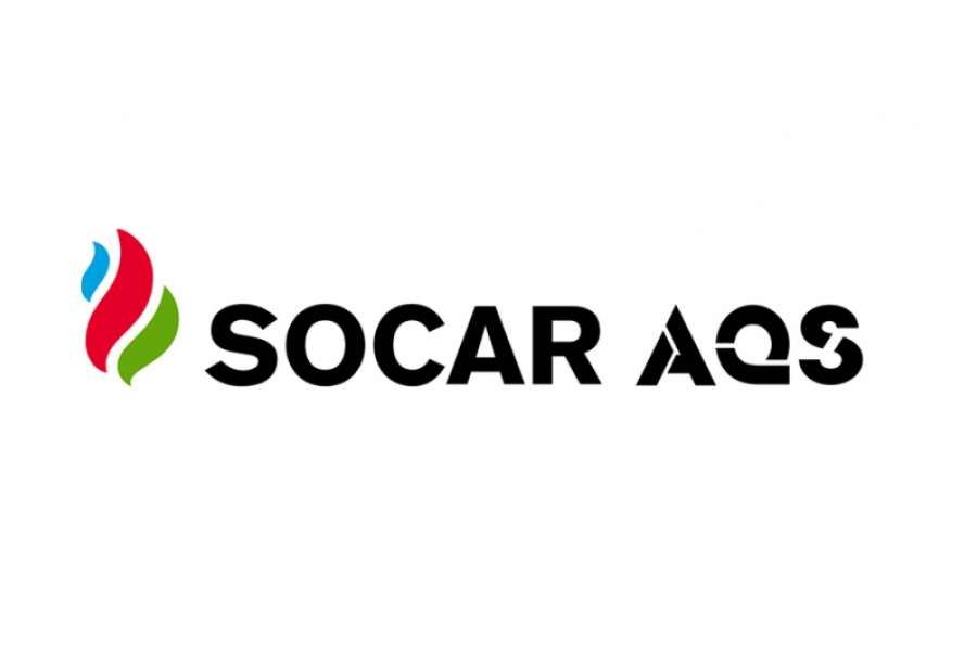 SOCAR AQS to complete 3 wells at West Absheron field in 2021
