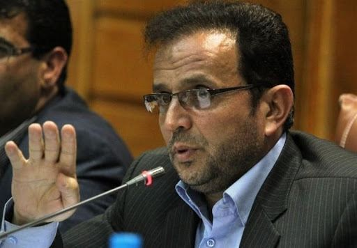 Iran must support to Azerbaijan fully - Iranian MP