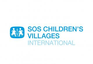 SOS Children's Villages International to do everything to support children during Karabakh conflict