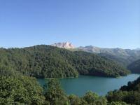 Armenia commits environmental terror against Azerbaijan - Ministry of Ecology (PHOTOS) - Gallery Thumbnail