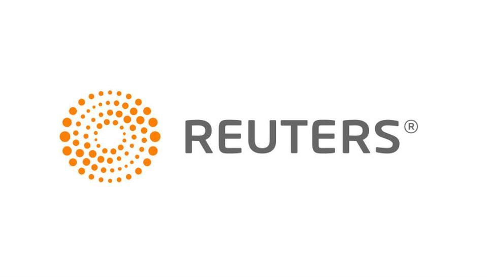 Reuters Highlights Reaction Of Azerbaijani Idps Of Karabakh To Current Developments Within Conflict
