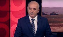 Rusiya ilə Türkiyədən ibarət monitorinq qrupu koordinasiya mərkəzi rolunu oynayacaq - Hərbi ekspert - Gallery Thumbnail