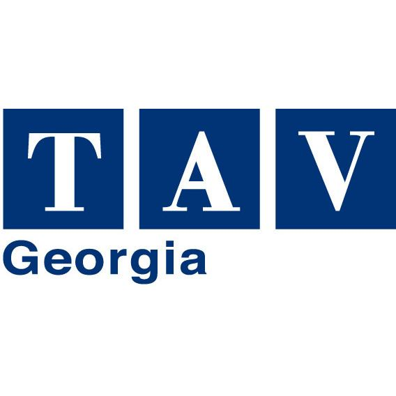 TAV Georgia reveals main costs of airport