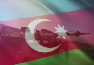 Turkish Ministry of National Defense congratulates Azerbaijan on National Flag Day