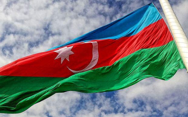 Azərbaycan beynəlxalq səviyyədə daha bir ilkə imza atdı - Bəhruz Quliyev