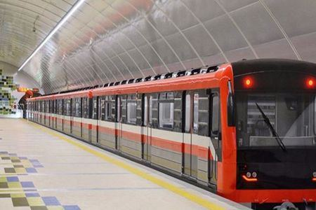 Tbilisi Transport Company's loss amount exceeds initial forecasts
