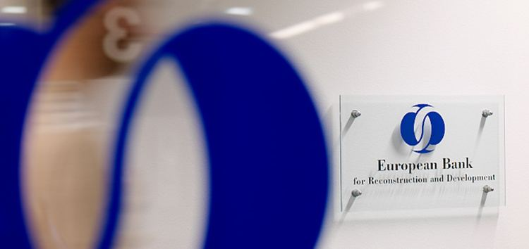 EBRD talks about measures adopted by Georgia to support economy