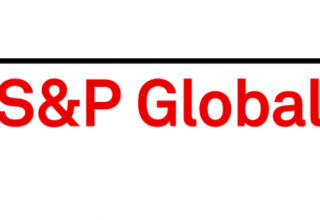 S&P Global to buy IHS Markit in deal valued at $44 billion