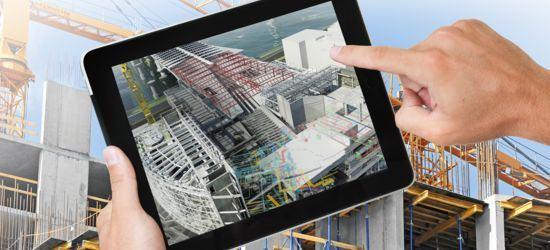 Azerbaijan applies world experience in construction of digital cities