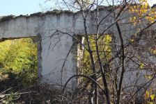 Azerbaijan issues monitoring results for historical-cultural facilities in liberated areas (PHOTO) - Gallery Thumbnail