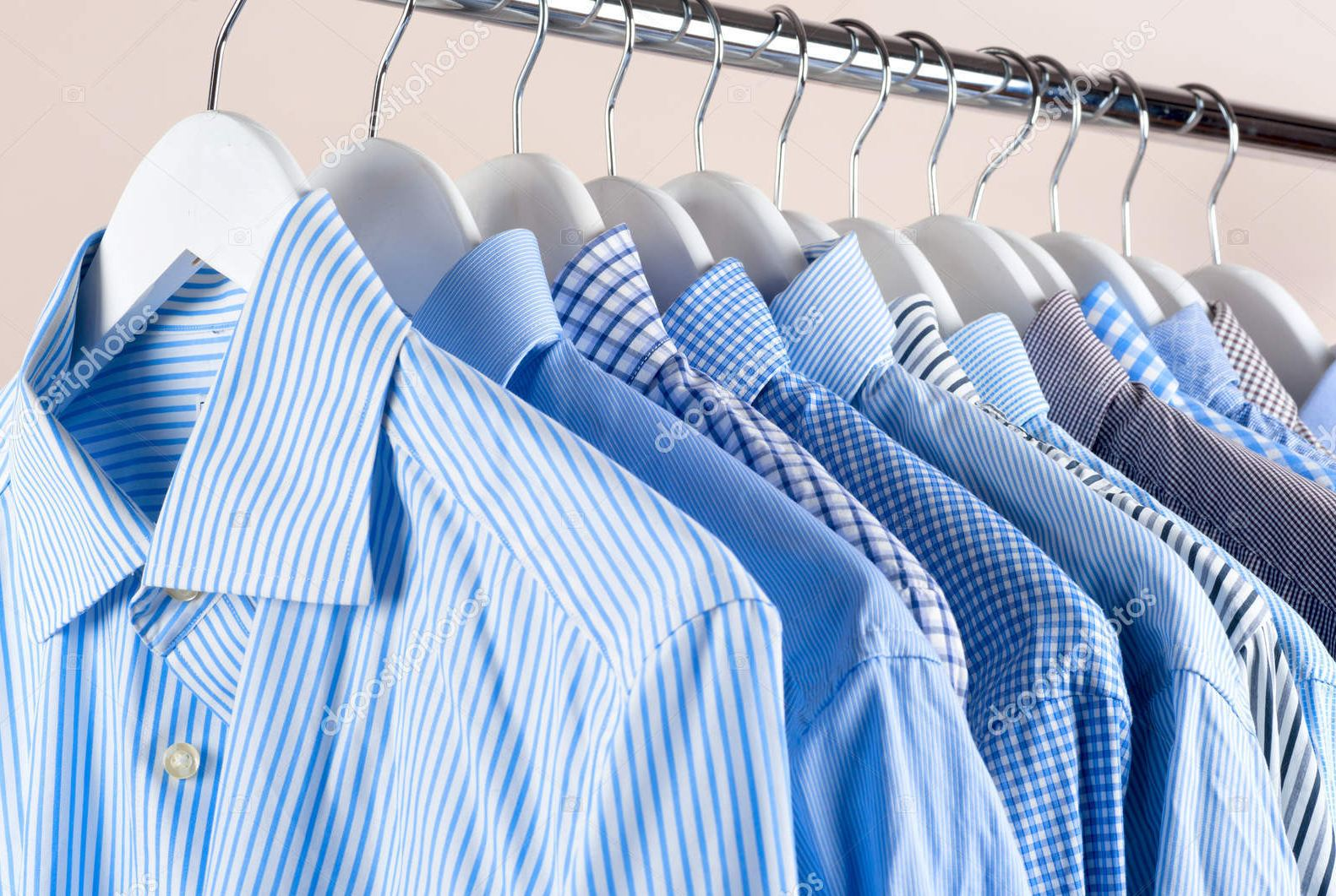 Export of men's textile clothing of Turkmenistan to EAEU increased