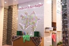 Turkey showcases economic and investment potential of liberated lands of Azerbaijan (PHOTO) - Gallery Thumbnail
