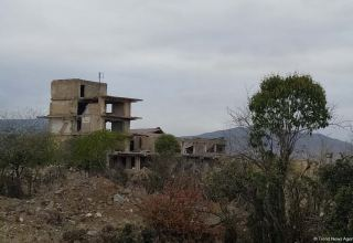 Visits of citizens to liberated Azerbaijani territories still dangerous  - ANAMA