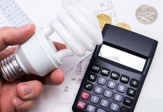 Uzbekistan to introduce changes to electricity payments in 2021