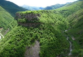 Karabakh to become ecotourism center of regional importance - Association of Hotels and Restaurants of Azerbaijan