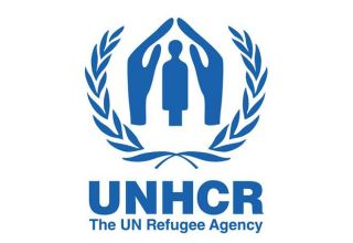 UNHCR reveals details of joint meeting with Turkmenistan to end statelessness