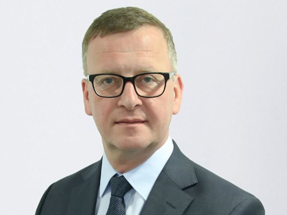 """""""I am quite sure that giving a hand to customers in this challenging time will pay off in the future"""": interview with Dariusz Kacprzyk, Member of Supervisory Board of AccessBank Azerbaijan"""