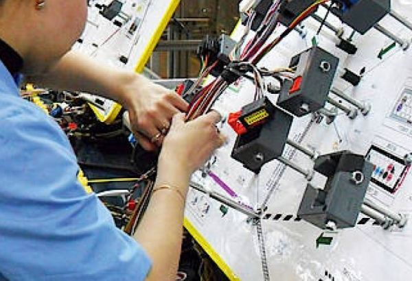 Georgian Poti FIZ plans to implement production of high-tech electrical devices in 2021
