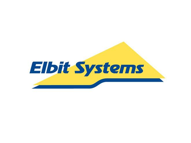 Elbit Systems wins Spanish Army radio deal