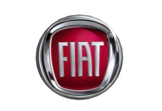 Fiat brand to electrify 60% of its models by end-2021