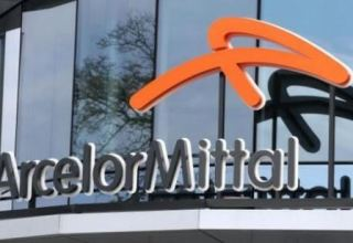 Kazakhstan-based ArcelorMittal Temirtau JSC looks to expand export supplies