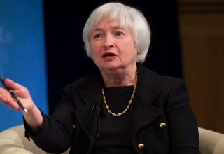 Yellen says Biden COVID bill to fuel 'very strong' U.S. recovery