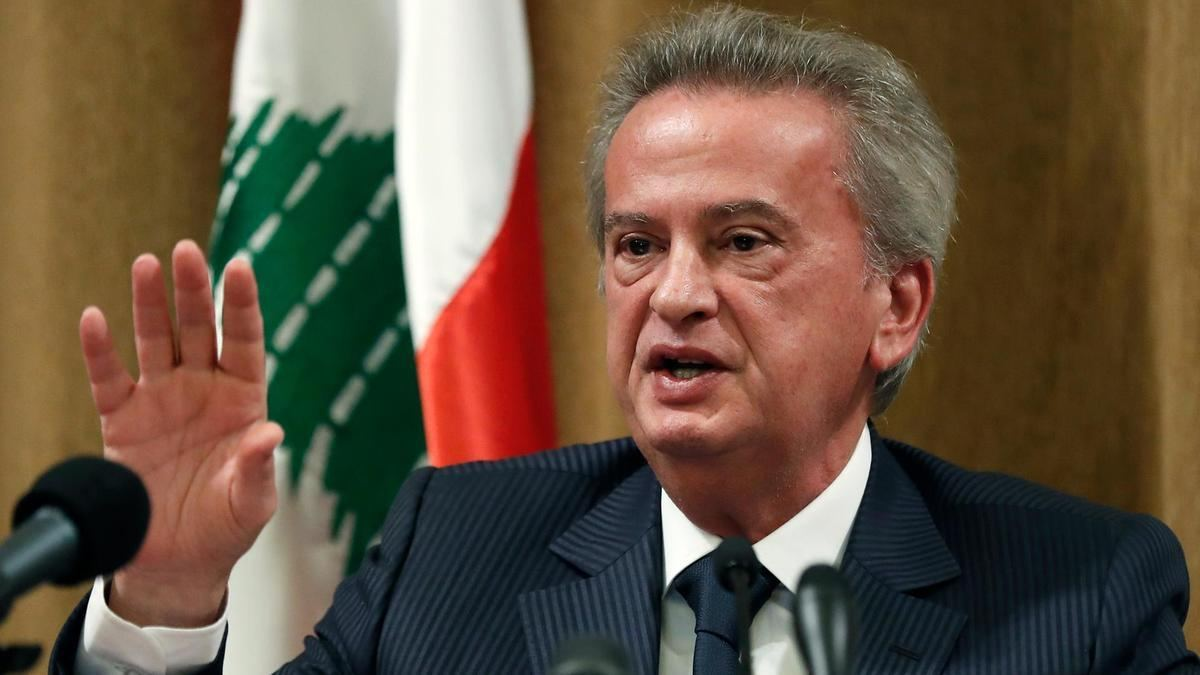 Lebanon central bank can keep subsidies for only two more months