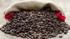 Coffee prices up in Georgia
