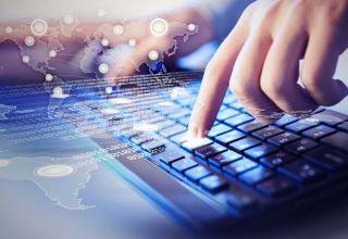 Азербайджан и Венгрия договорились сотрудничать в области развития электронного правительства