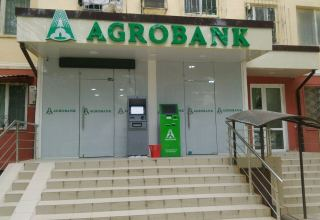 Uzbek Agrobank attracts more foreign credit lines from year to year