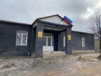 В Кельбаджаре организован райотдел полиции (ФОТО) - Gallery Thumbnail