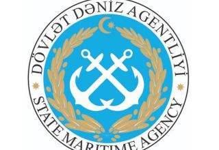 Revenues of Azerbaijan State Maritime Agency decrease