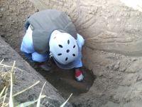 ANAMA 50-dən çox mina, mina partladıcısı və partlamış mərmi qalıqları aşkar edib (FOTO) - Gallery Thumbnail