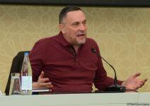 Азербайджан открыл новую историческую эпоху в национальном развитии - российский политолог (ФОТО) - Gallery Thumbnail