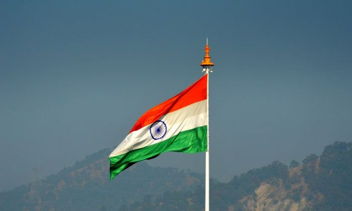 India's Disaster Response Force To Get UN Tag