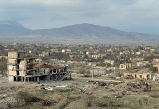 Companies based in Iran's Ardabil province ready to participate in restoration of Karabakh