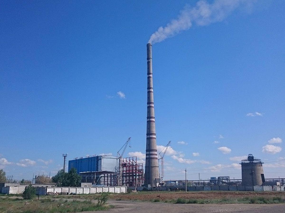 АО «Станция Экибастузская ГРЭС-2» привлечет услуги по обслуживанию оборудования